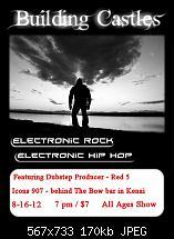 Band Flyer Etiquette-8-16-12-show.jpg