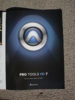 Pro tools hd 7-dsc02687.jpg