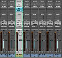 LOGIC PRO 8 - Aux Latency I/O Fixes-rock-latency-pic.png