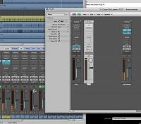 LOGIC PRO 8 - Aux Latency I/O Fixes-mixer-env.jpg