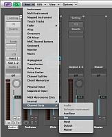 LOGIC PRO 8 - Aux Latency I/O Fixes-createbus.png