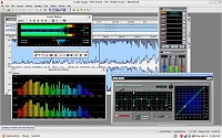 Linux Ubuntu running Wavelab.-screenshot-3.jpg