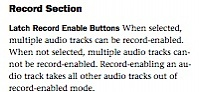 PT8 Latch Record Enable (On all tracks)-latch-record-enable.jpg