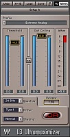 Waves L2 vs. L3 -- L3 sounds so much better!-picture-1.jpg