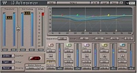 Waves L2 vs. L3 -- L3 sounds so much better!-picture-2.jpg
