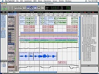 DAWs - Which GUI is Best Overall?-pro-tools-6.jpg