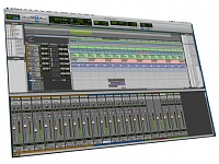DAWs - Which GUI is Best Overall?-pro-tools-8c.jpg
