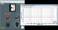 Lets do it: The Ultimate Plugin Analysis Thread-tg12413-1969-freq-lim.jpg