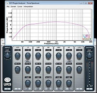 Lets do it: The Ultimate Plugin Analysis Thread-urs-nmix-freq-eq.jpg