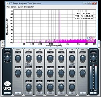 Lets do it: The Ultimate Plugin Analysis Thread-urs-nmix-harmdist-eq.jpg