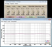 Lets do it: The Ultimate Plugin Analysis Thread-vox-warmifier-freq-5842.jpg