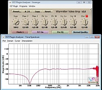 Lets do it: The Ultimate Plugin Analysis Thread-vox-warmifier-harmresp-5842.jpg