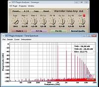 Lets do it: The Ultimate Plugin Analysis Thread-vox-warmifier-harmdist-5842.jpg