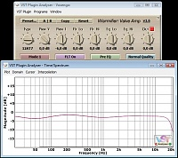 Lets do it: The Ultimate Plugin Analysis Thread-vox-warmifier-freq-12at7.jpg