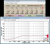Lets do it: The Ultimate Plugin Analysis Thread-vox-warmifier-harmresp-12at7.jpg