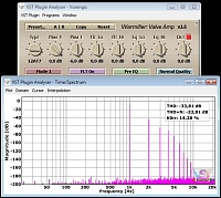 Lets do it: The Ultimate Plugin Analysis Thread-vox-warmifier-harmdist-12at7.jpg