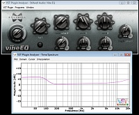 Lets do it: The Ultimate Plugin Analysis Thread-vibeeq-freq-boost1.jpg