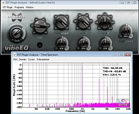Lets do it: The Ultimate Plugin Analysis Thread-vibeeq-harmdist-cutboo2.jpg