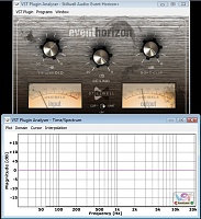 Lets do it: The Ultimate Plugin Analysis Thread-eventhor-freq-limiter.jpg