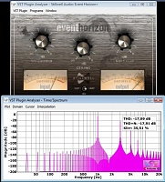 Lets do it: The Ultimate Plugin Analysis Thread-eventhor-harmdist-limiter.jpg