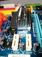 AMD Quad or Dual Core?-101_0154.jpg