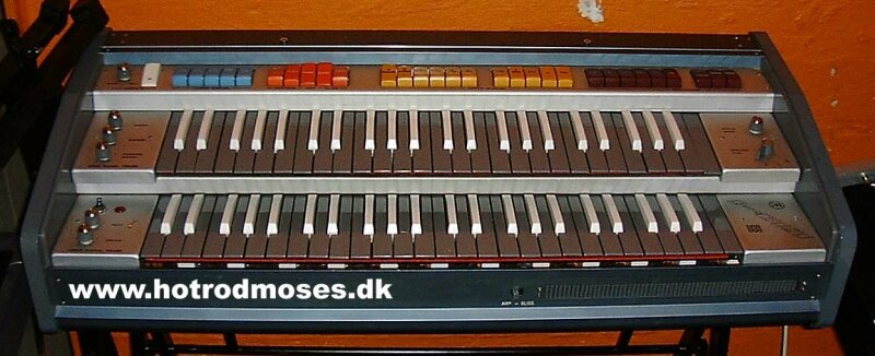 What is this old synth sound gearslutz pro audio community for Classic house organ sound