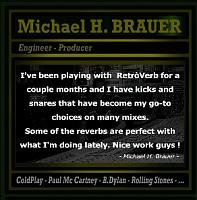 Best IR (Impulse Reverbs) 2009-michael-brauer.jpg