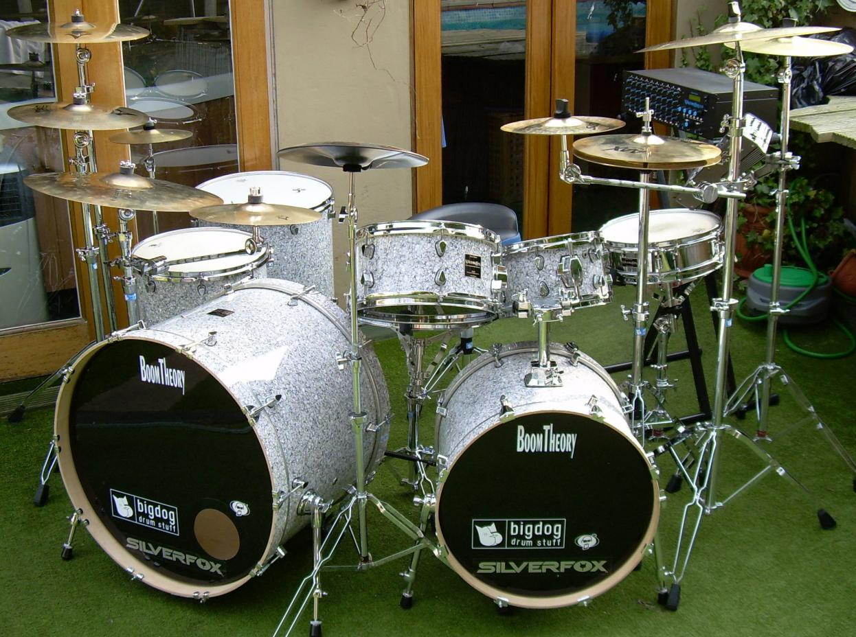 Recording drum tracks with electronic drum kit!?!?!-new-drums-pics-8.4 ...