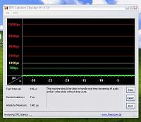What is your DPC Latency?-dpclatency.jpg
