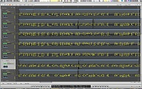 Sibilances on separate track-automation.jpg