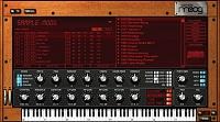 Relab LX480-samplemoog.jpg
