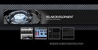 Relab LX480-relab.jpg