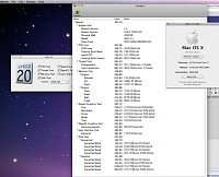 Mac Pro vs i7 iMac-screen-shot-2009-11-25-6.31.27-pm.jpg