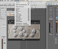 logic 7 to logic 8 problem.....-screen-shot-2009-11-26-12.28.01-pm.jpg