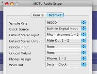 MOTU 828 mkII USB crackle-motu.jpg