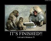 the ultimate Mac vs. PC slam death fest-its_finished.jpg