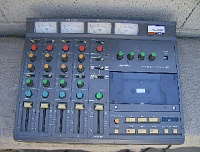 """Same as it ever was.""  1994 DAW comparison-tascam-244.jpg"