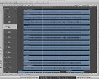 playlist feature in logic-snapshot-2010-01-11-16-21-41.jpg