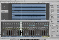 playlist feature in logic-snapshot-2010-01-11-16-38-51.jpg