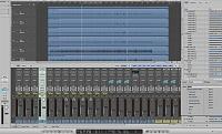 playlist feature in logic-snapshot-2010-01-11-16-32-50.jpg