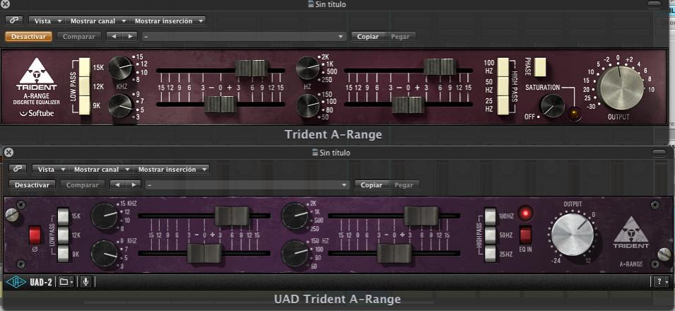 SoundToys Native Effects 4.1.1 AU VST RTAS MAC OSX INTEL EXCLUSIVE 158382d1266381899-softube-trident-range-vs-uad-synth
