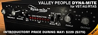 Softube Launches Valley People Dyna-mite Plugin!-dmite_banner_big.jpg
