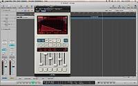 Relab LX480-logic-proscreensnapz002.jpg