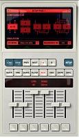 Relab LX480-lx-setup.jpg
