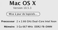 Relab LX480-intel-mac-dual-core-2x2.66.png