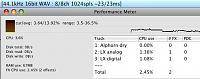 Relab LX480-16bits-44.1khz.png
