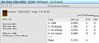 Relab LX480-24bits-88.2khz.png