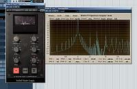 """Cytomic """"The Glue"""" Bus Compressor Effect Plugin-ssl-analog-off.jpg"""