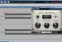 """Cytomic """"The Glue"""" Bus Compressor Effect Plugin-oltimer-2.jpg"""