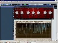 "Cytomic ""The Glue"" Bus Compressor Effect Plugin-redline-preamp.jpg"